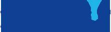 logo akademie der bayerischen presse ABP