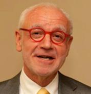 Dietmar Gaiser